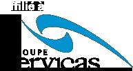 logo-servicas